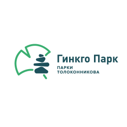 Ginkgo text